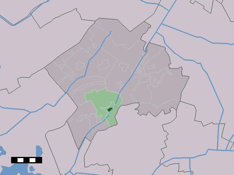 Uffelte - Wikipedia