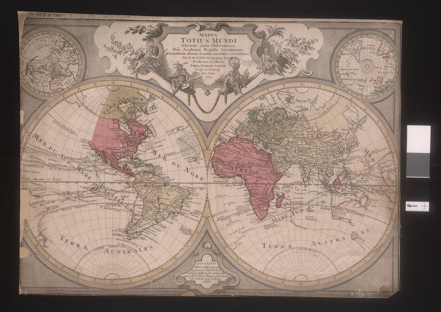 Filemap Of The World Wdl7png Wikipedia