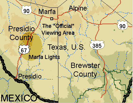 File:Marfa lights.png