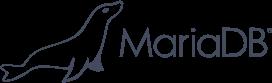MariaDB Logo.png