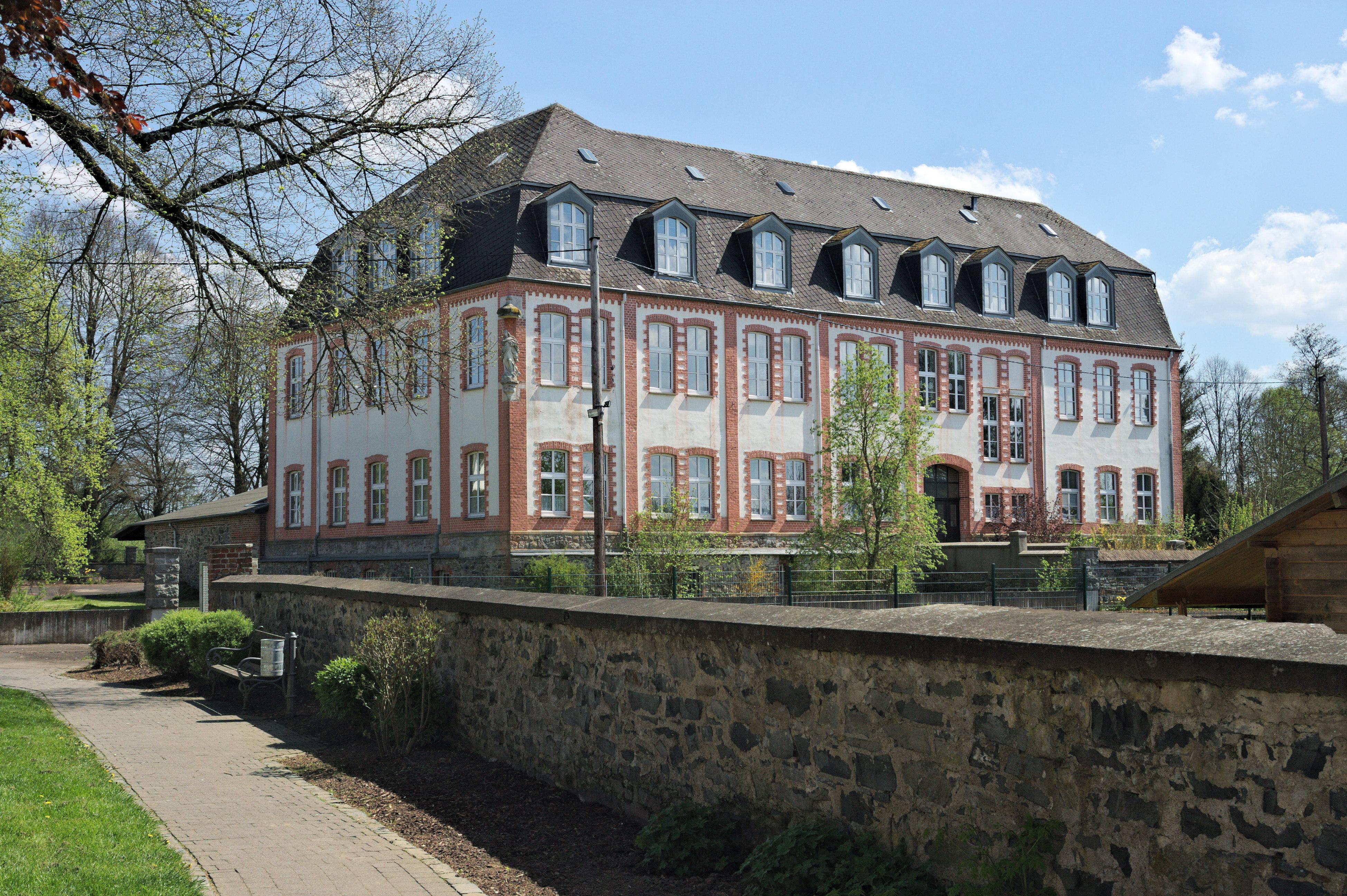 Herschbach