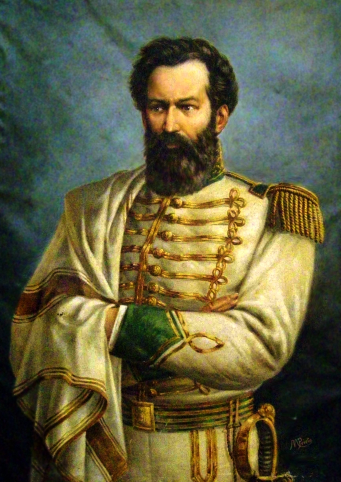 Martín Miguel de Güemes 1.jpg