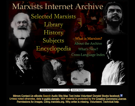 File:Marxists Internet Archive.jpg