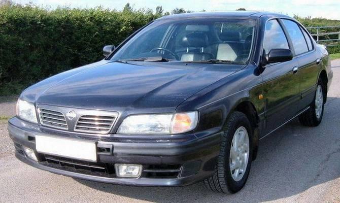 MaximaA32 europ