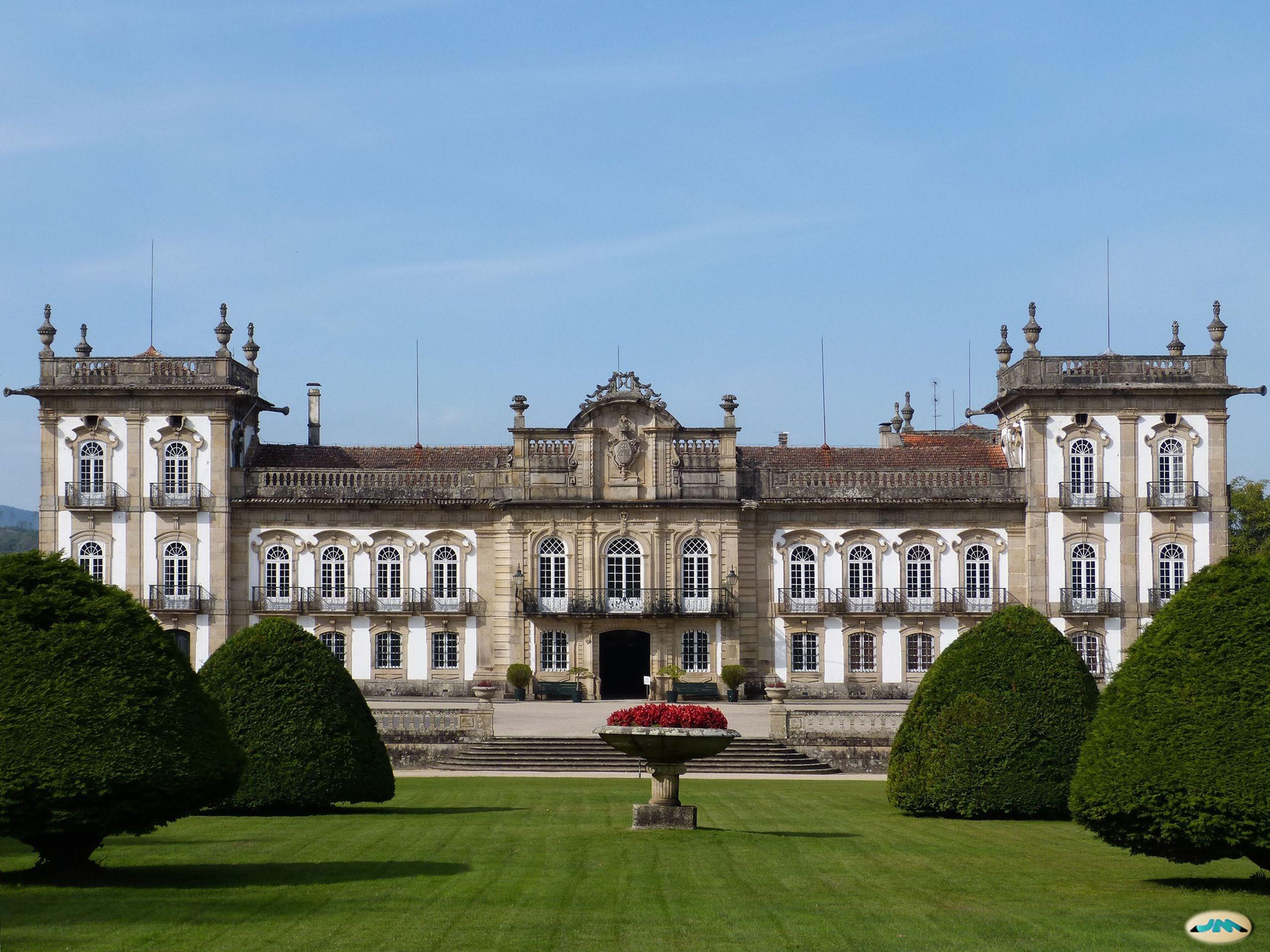 , Portugal