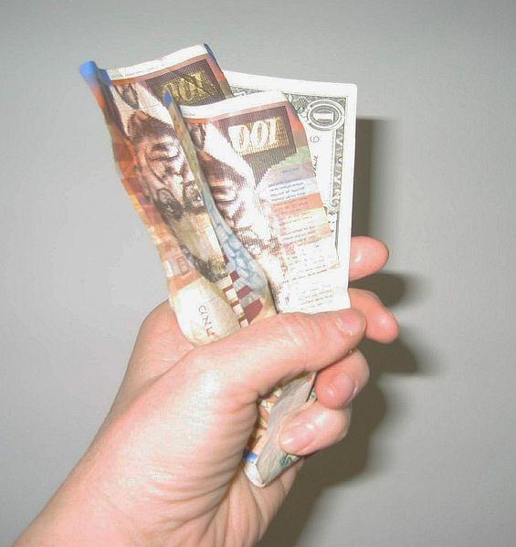 Заговор как сделать чтобы вернули долг