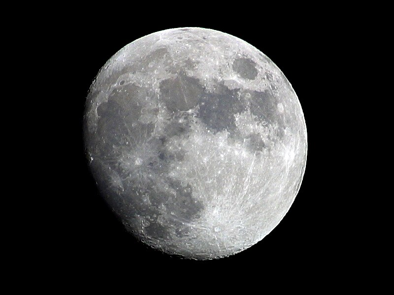 Natural satellite - Simple English Wikipedia, the free ...
