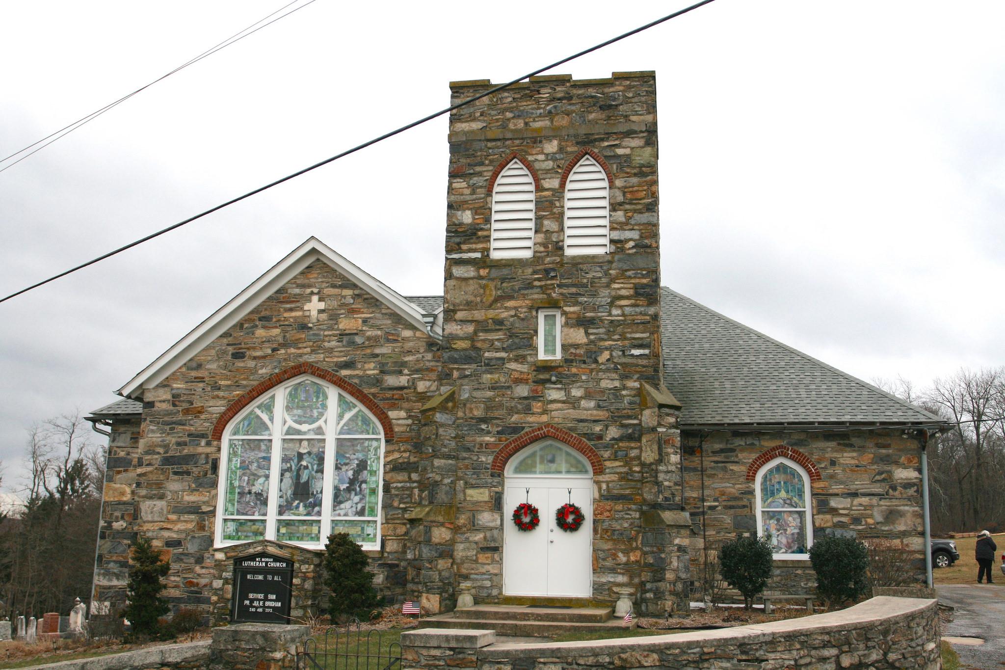 Foxville Maryland Wikipedia