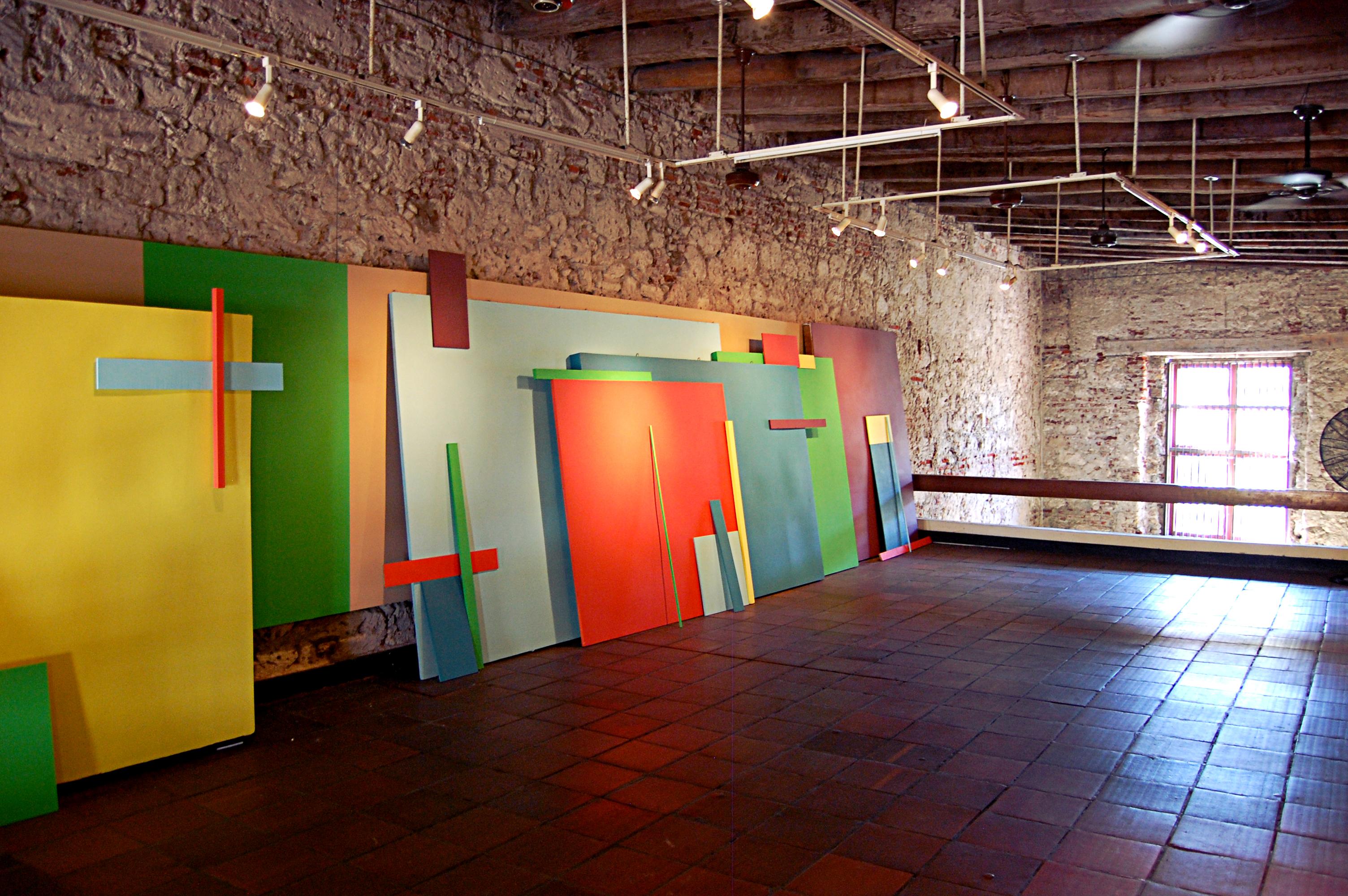 File:Museo de Arte Moderno de Cartagena.jpg