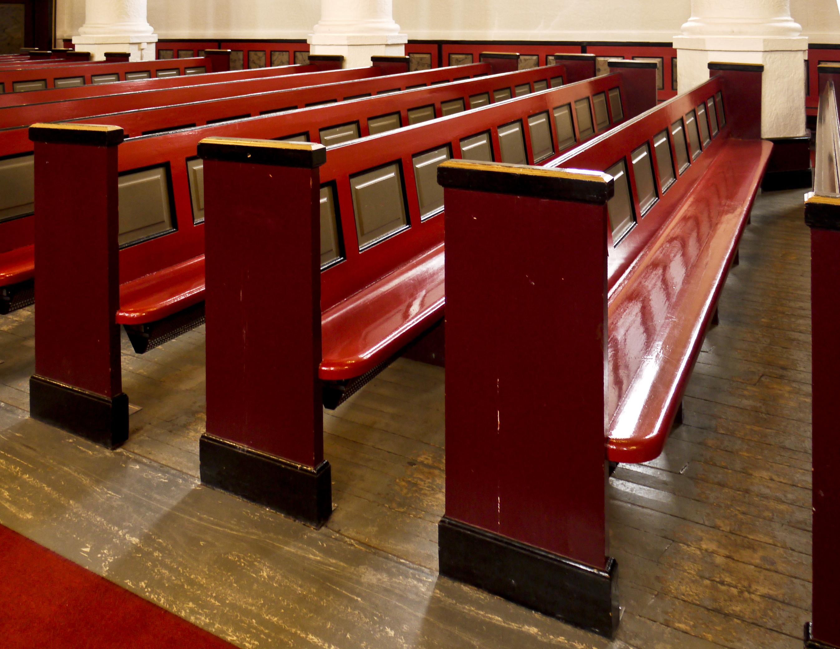 File Narviks Kirke Church