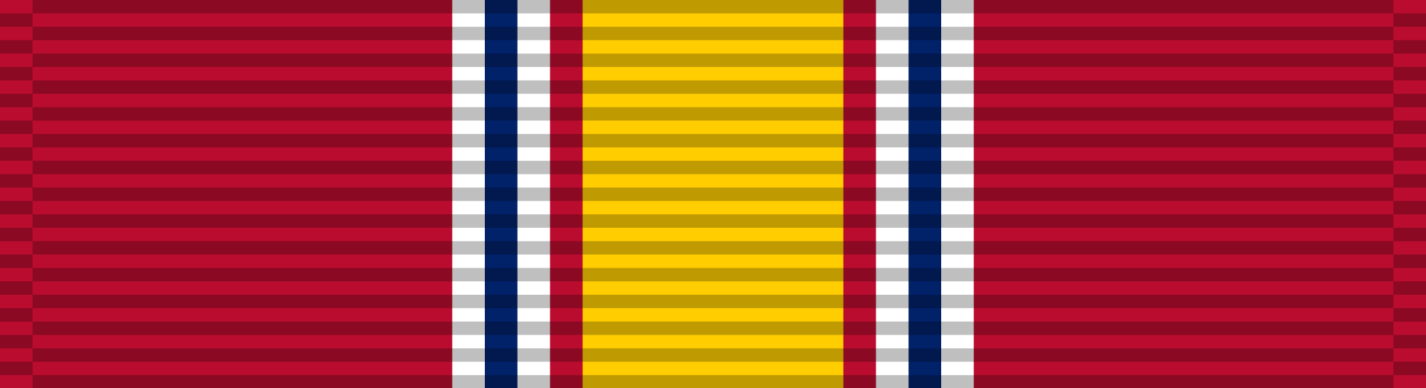 National Defense Service Medal ribbon.png