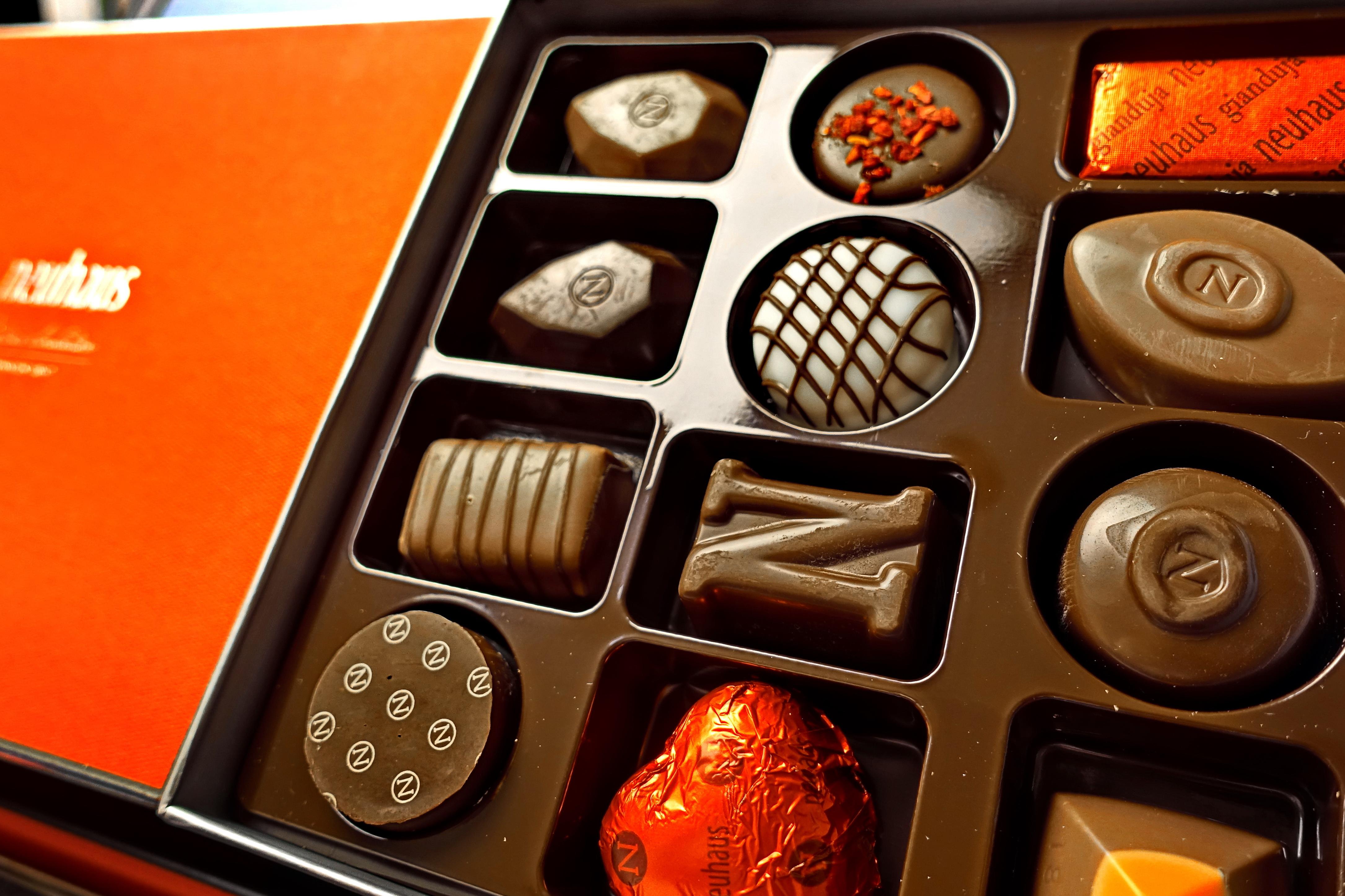 File:Neuhaus chocolates.jpg - Wikimedia Commons