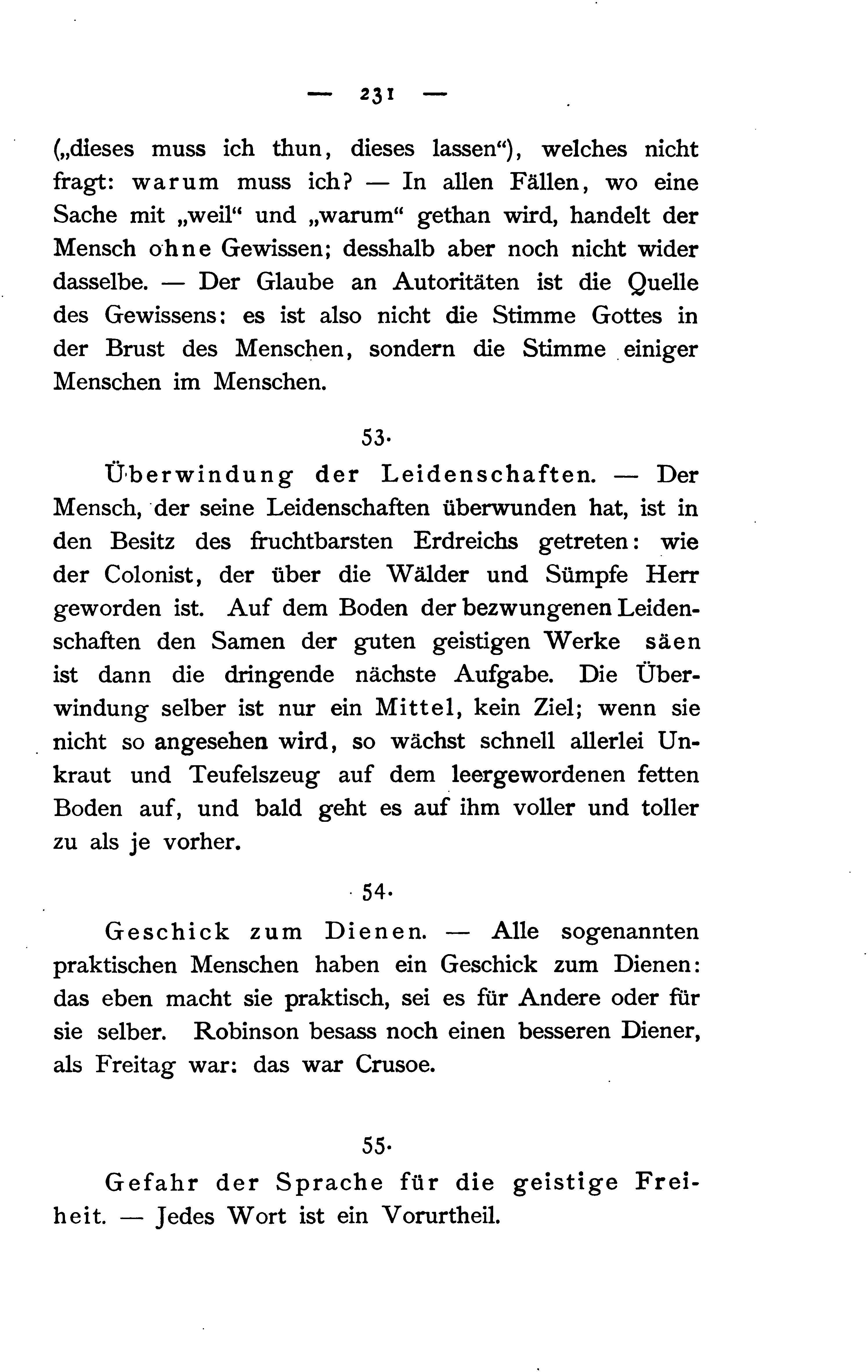 File:Nietzsche\'s Werke, III - 245.jpg - Wikimedia Commons