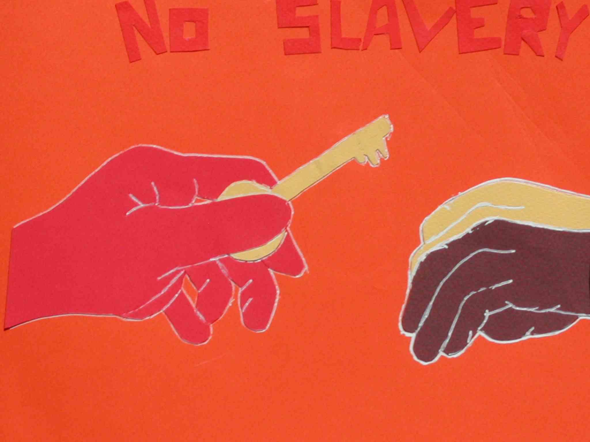 fileno slavery stegenevievebois031jpg