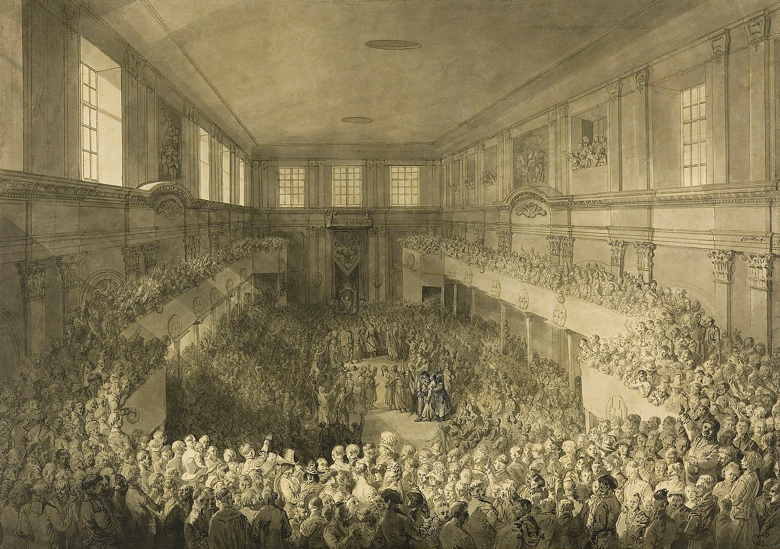 File:Oath of confirmation of Constitution of the 3rd May 1791.PNG
