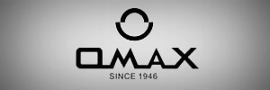 omax auto ltd hr project report Hr/people annual report omax autos established in 1985, omax autos limited is a pioneer of complete automotive solutions pan india businesses.