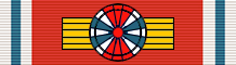 Grand Cross of the Order of St. Olav (Norway)