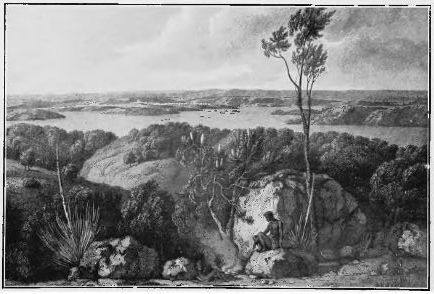 Page 329 view (The Life of Matthew Flinders).jpg