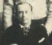 Pat Powers 1889.jpg