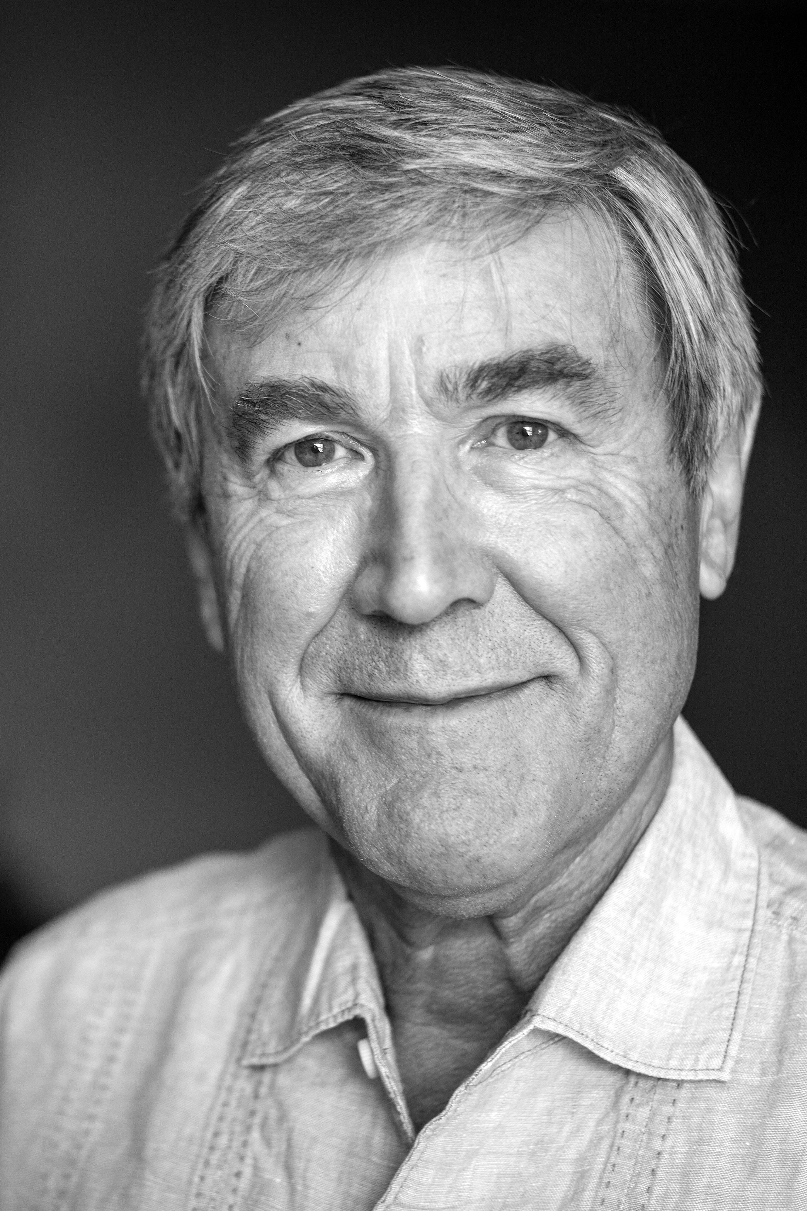 Davies in 2016