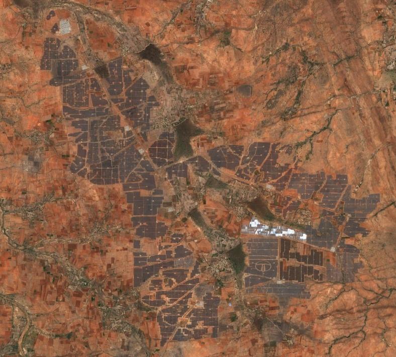 Parque Solar Pavagada 2020.jpg
