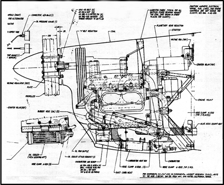 2vo8z 2003 Gl Remote Starter The Gas Tank Cover Jetta Wont Work furthermore Oil Pump Replacement Cost as well Space Shuttle Main Engine Diagram further Mack Engine Overhead Cam Diagram furthermore Peterbilt 379 Starter Wiring Diagram. on saturn fuel injector wiring diagram