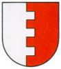 Pic Schenkon.png