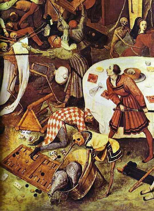 http://upload.wikimedia.org/wikipedia/commons/c/c9/Pieter_Bruegel_the_Elder-_The_Triumph_of_Death_-_detail_2.JPG