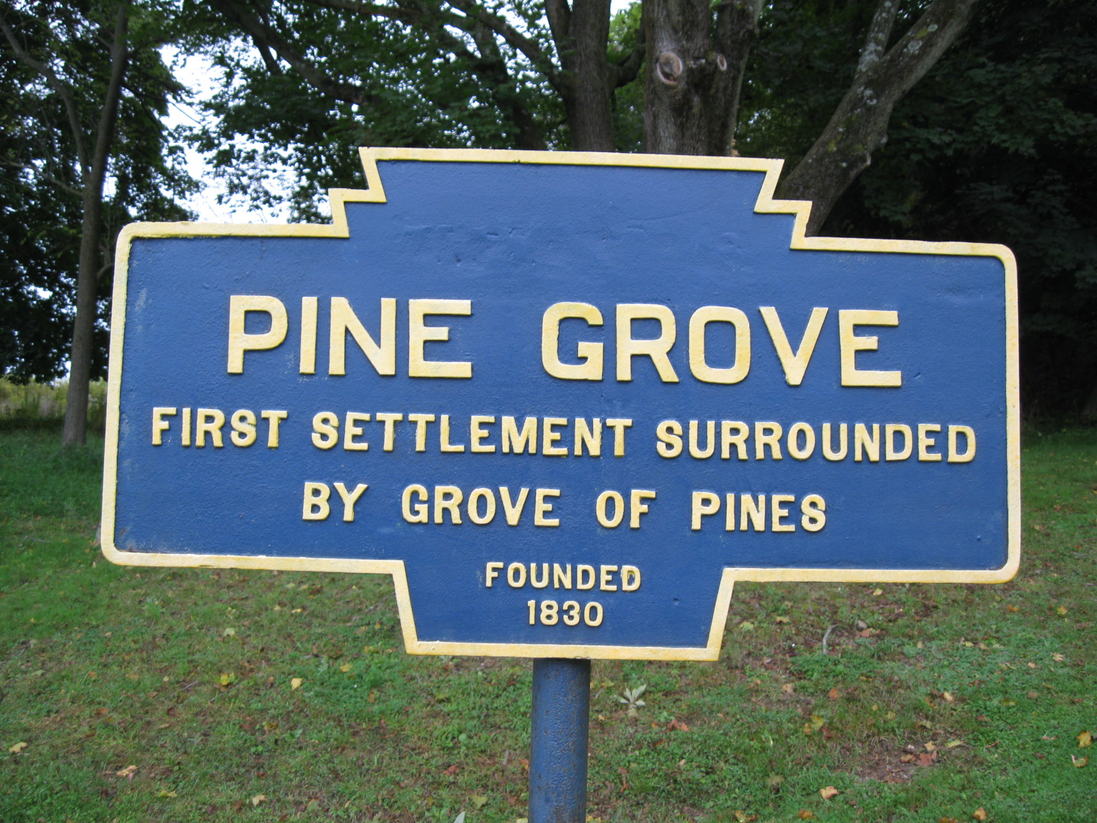 pine grove mills online dating Cremation specialist of pennsylvania is available 24 hours a day, 7 days a week to help you, whether you have a question about funerals or someone has passed away.