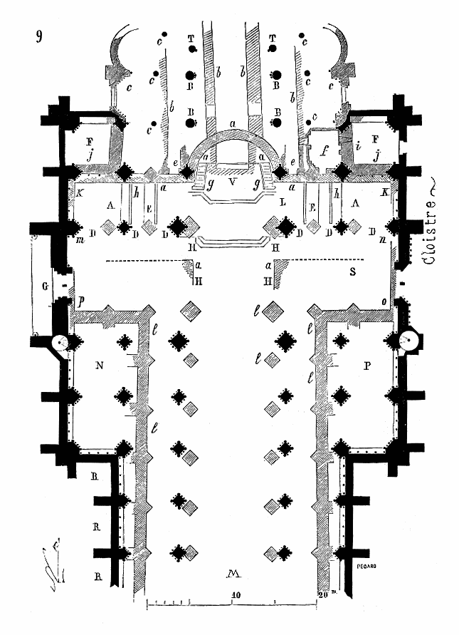 Plan.transept.eglise.Saint.Denis.png