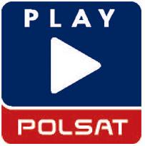 Polsat Play.jpeg