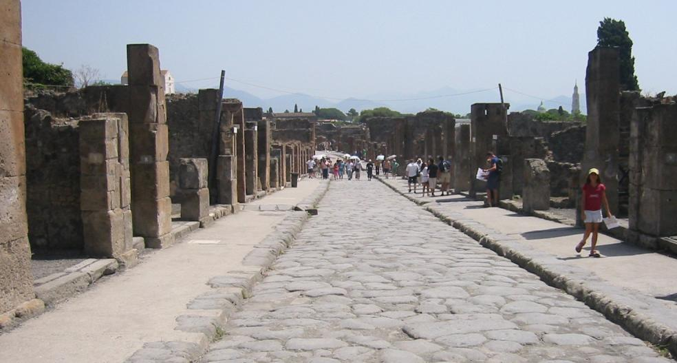 pompeii  u2013 travel guide at wikivoyage
