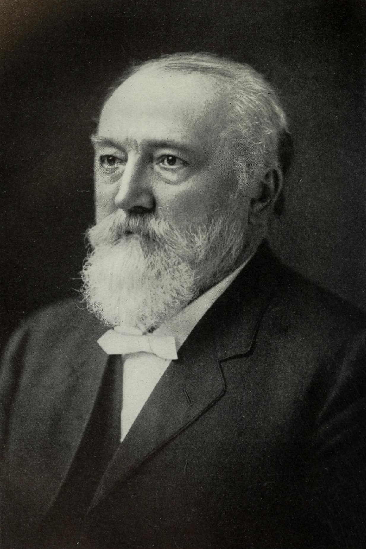 Rudolph Blankenburg