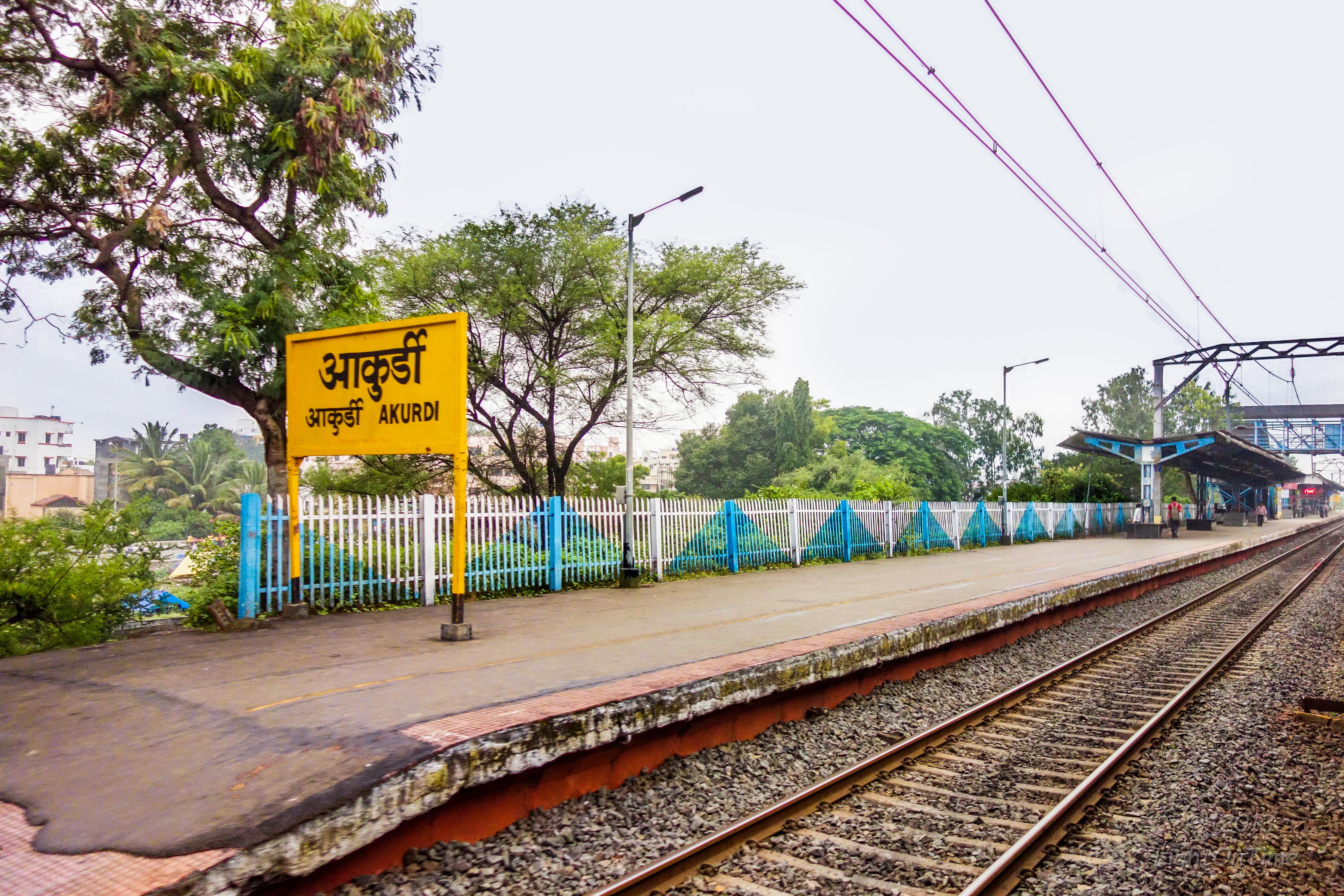Locanto Dating in Pimpri (Pune)