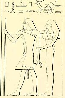 the maxims of ptahhotep pdf