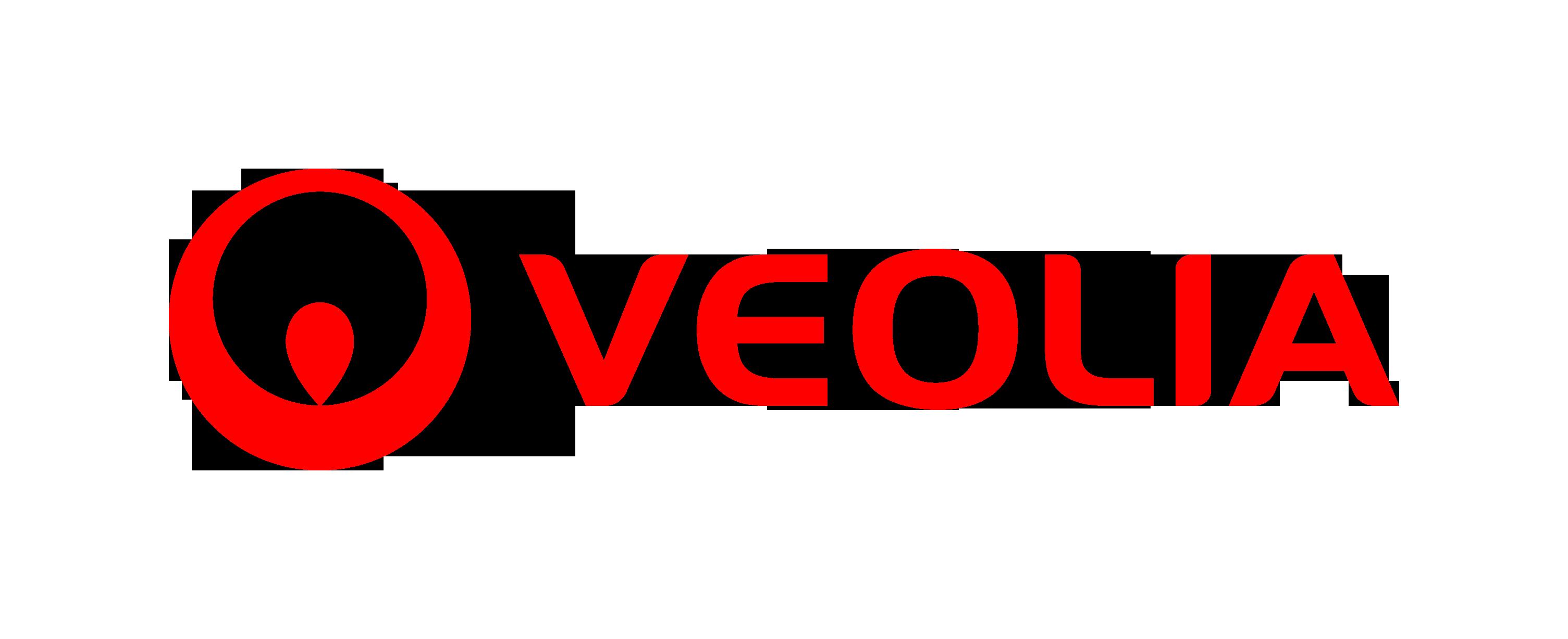 """Résultat de recherche d'images pour """"VEOLIA"""""""