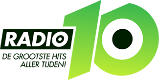 File:Radio10-logo.png - Wikimedia Commons