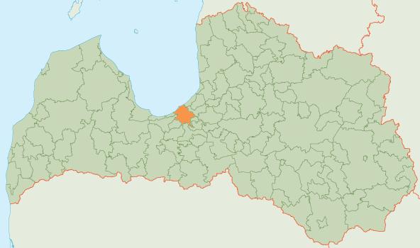 riga karte File:Riga karte.png   Wikipedia