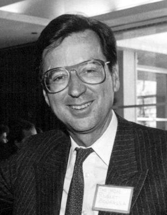 Robert-Bourassa