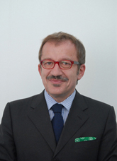 Roberto Maroni daticamera.jpg