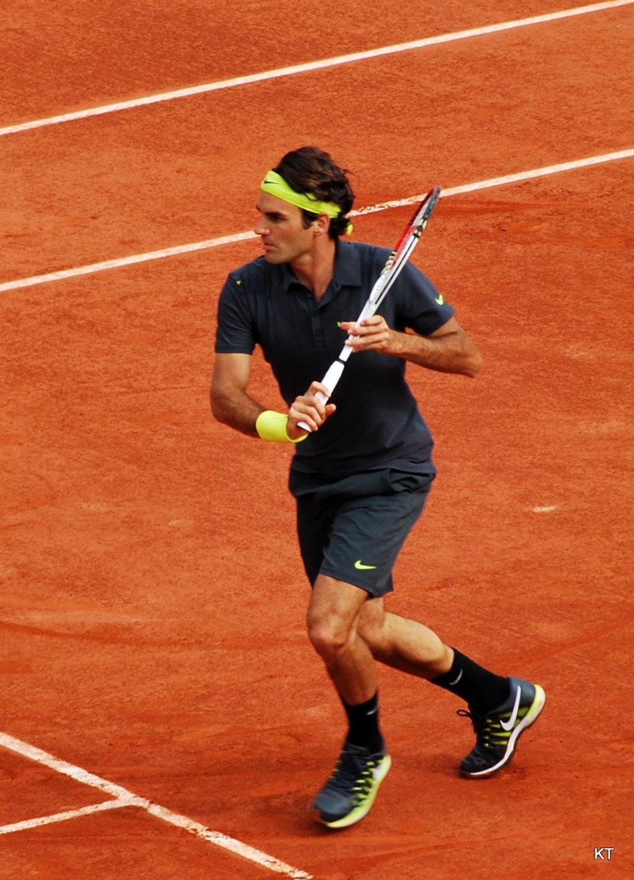 File Roger Federer Rg2012 Volley Jpg Wikimedia Commons