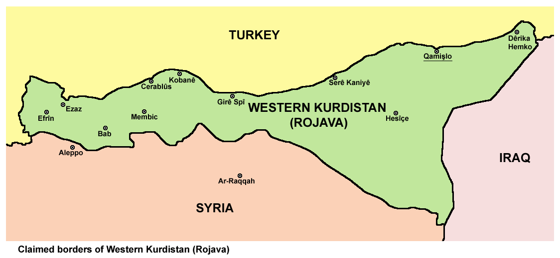 https://upload.wikimedia.org/wikipedia/commons/c/c9/Rojava_cities.png