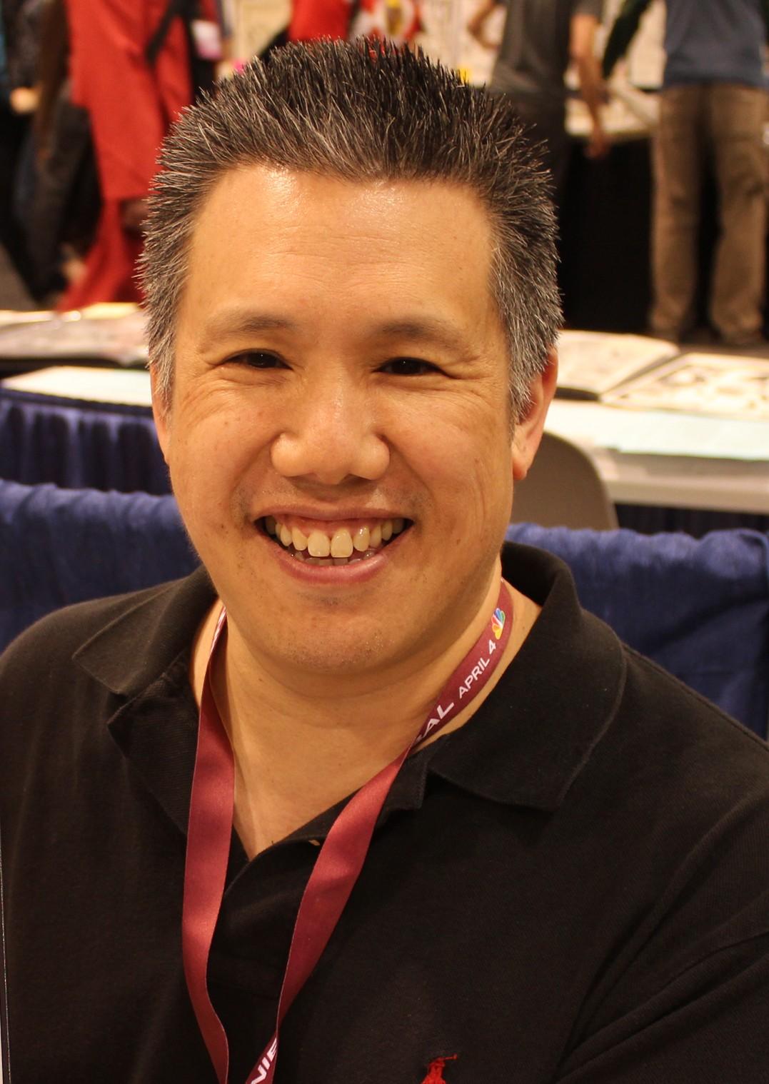 Ron Lim httpsuploadwikimediaorgwikipediacommonscc