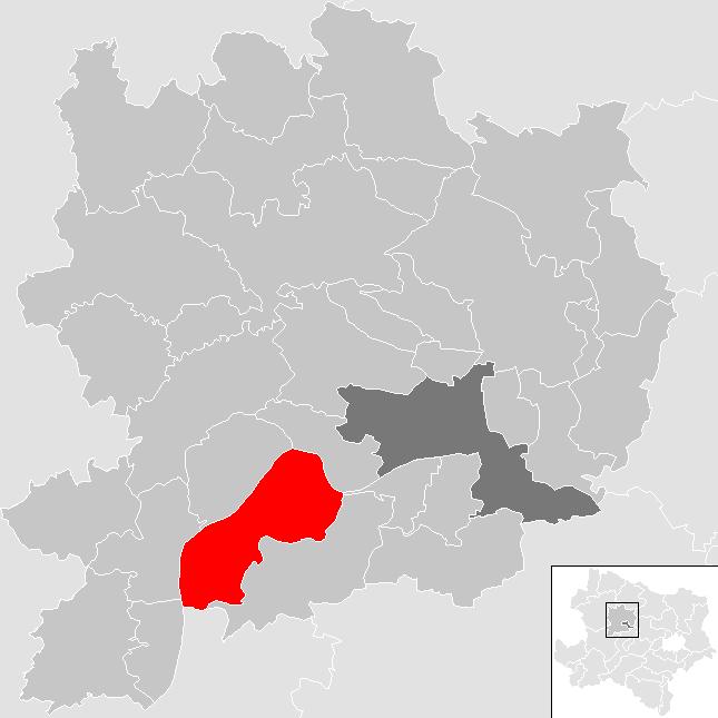 225 45 15 >> Rossatz-Arnsdorf – Wikipedia