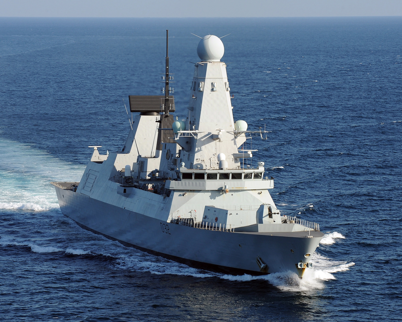 Royal_Navy_Type_45_Destroyer_HMS_Daring_MOD_45153705.jpg