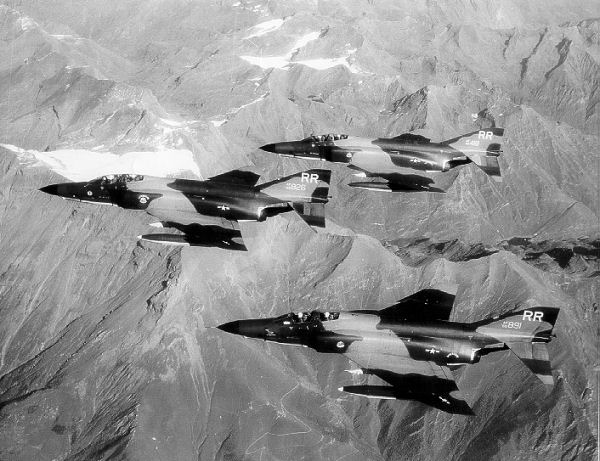 38th tactical missile wing 1959 1966 - 600×461