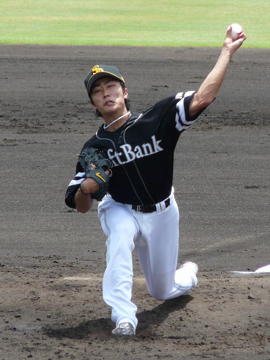 sh-tsuyoshi-wada.jpg
