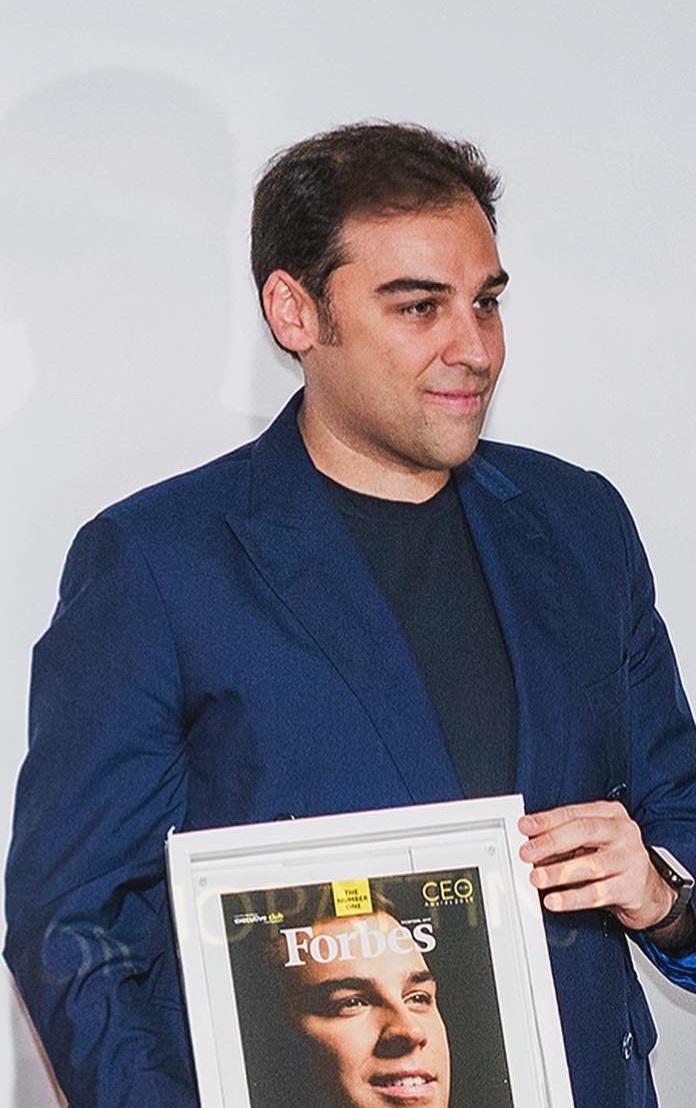 Salvatore Palella Wikipedia