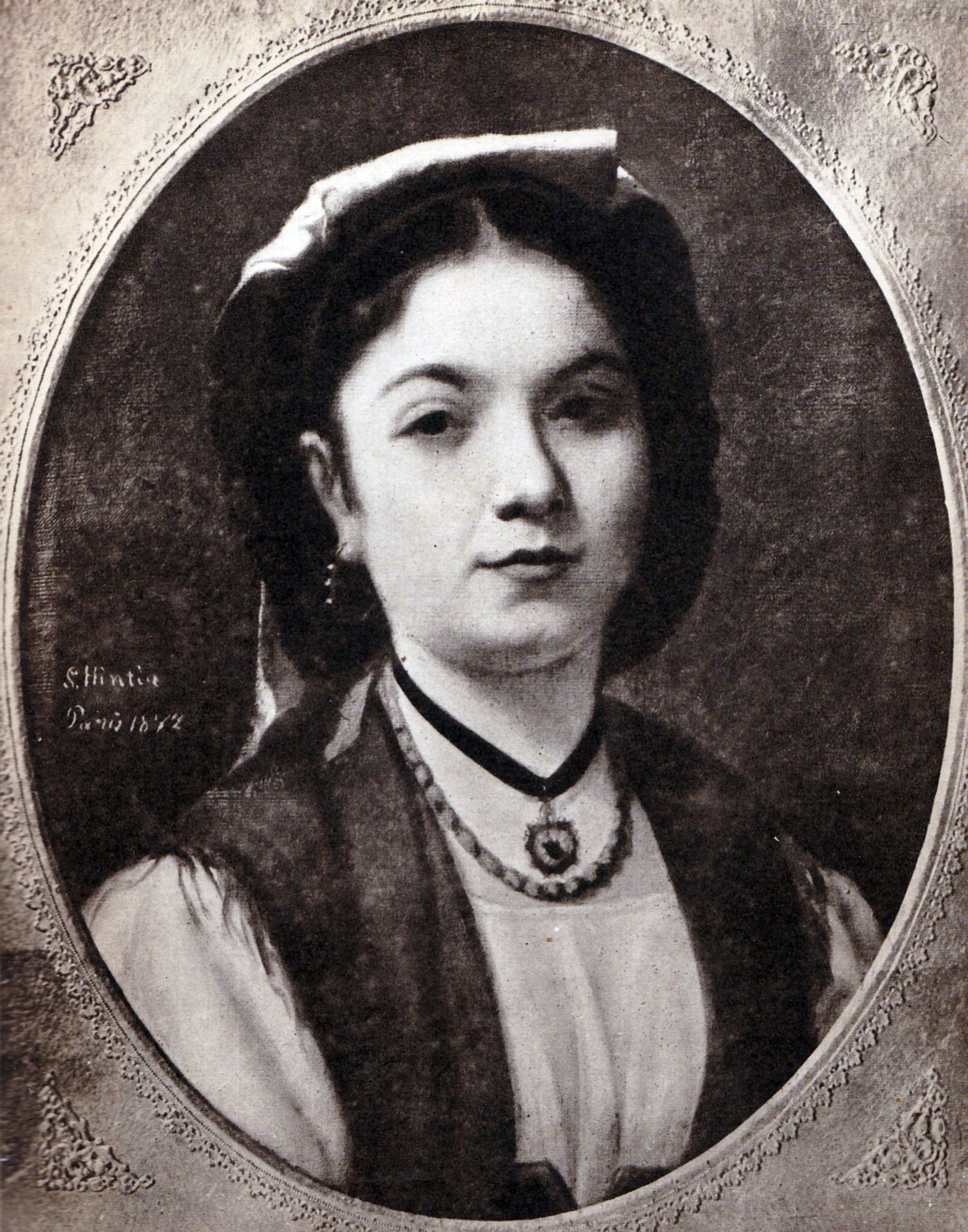 Hentia Pics for file:sava hentia - italianca - wikimedia commons