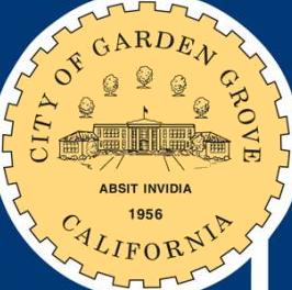 Image Result For Garden Grove California